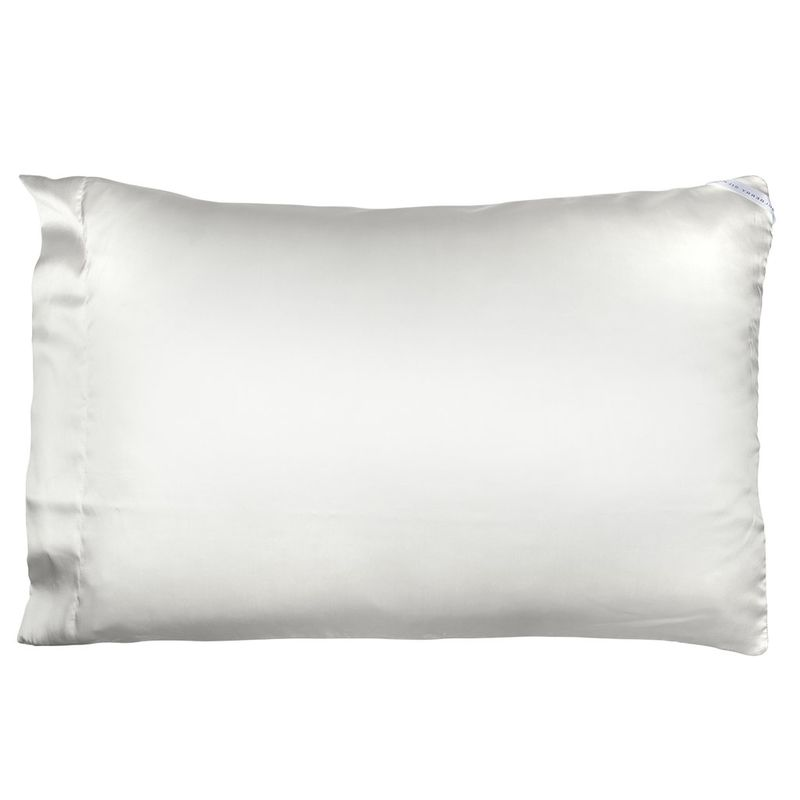 Two-Sided Beauty Pillows