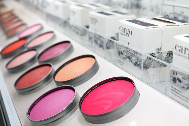 Pharmacy Beauty Boutiques