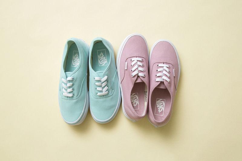 Exclusive Japanese Sneakers