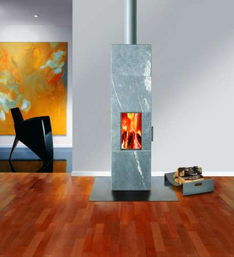 Luxury Fireplace Accessories
