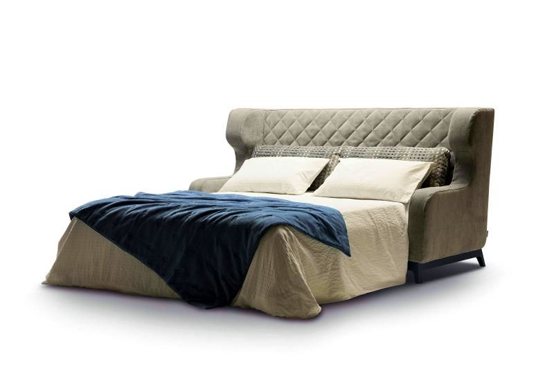 Modern Design Sofa Beds