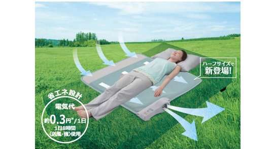 Soothing Slumber Devices