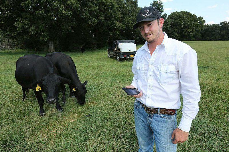 Farmer-Centric Social Media Apps