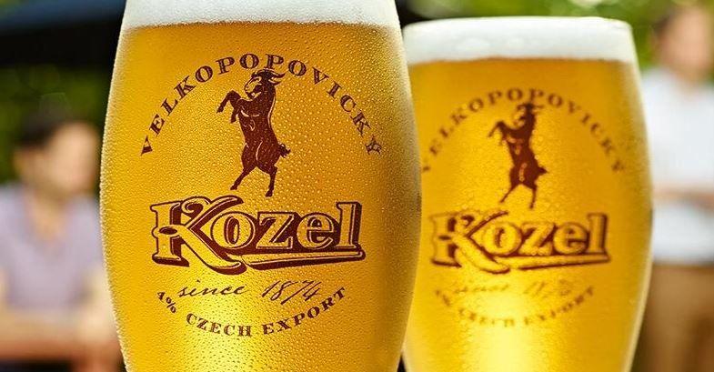 Beer-Finding Apps