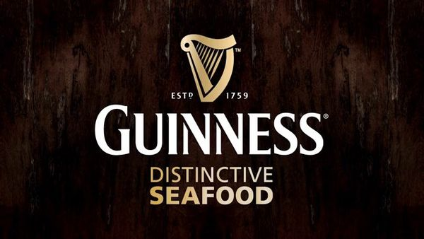 Stout Seafood Entrees
