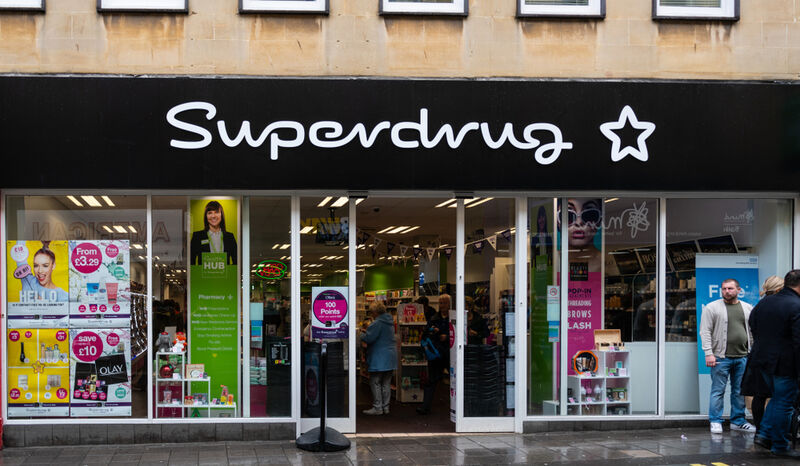 Retailer-Branded Anti-Bullying Campaigns