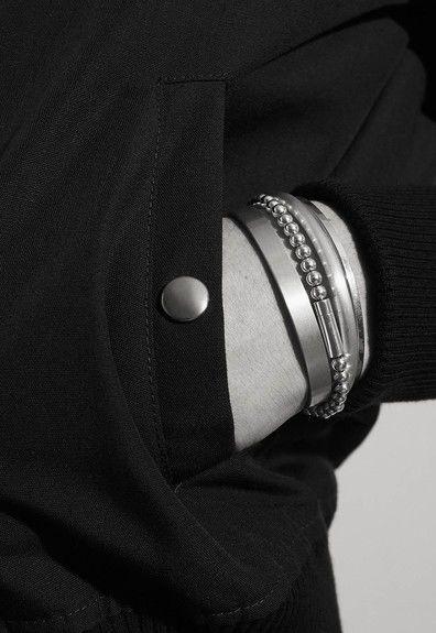 Elegant Bell Chain Accessories