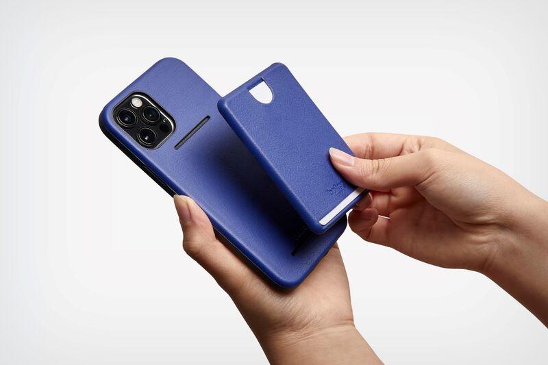 Magnetic Smartphone Case Accessories