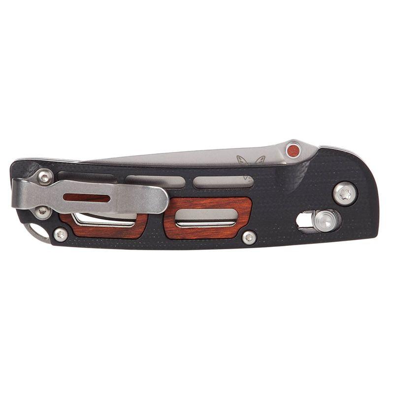 Hybrid Refined EDC Knives