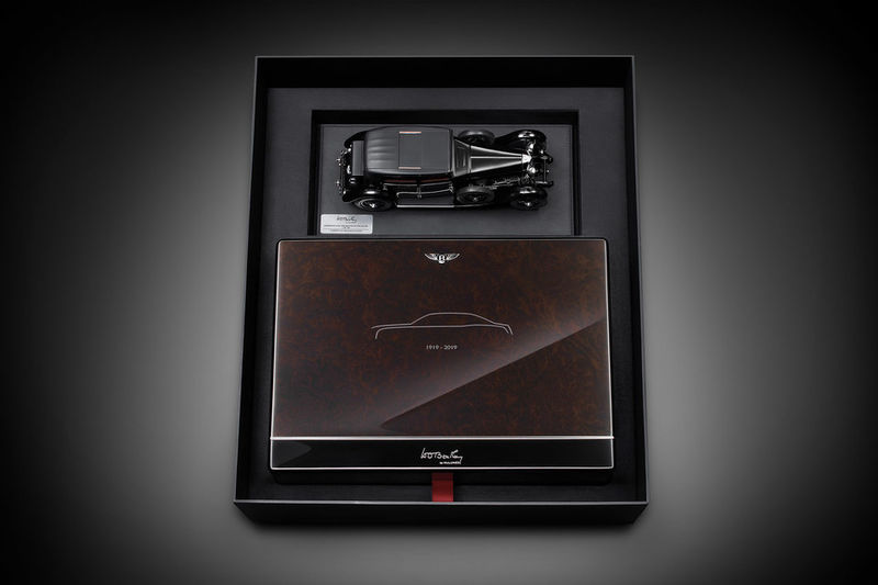 Limited-Edition Vehicle Key Cases