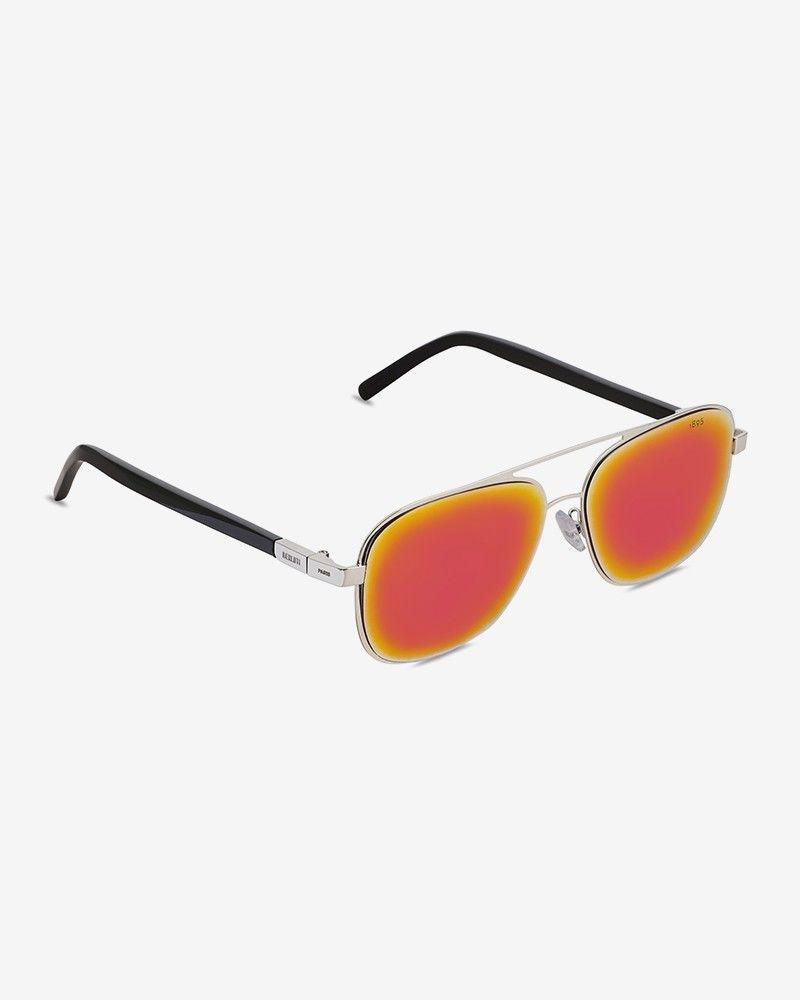Timeless Summer Sunglasses Frames