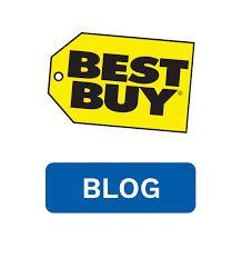 Future Festival on Best Buy's Blog