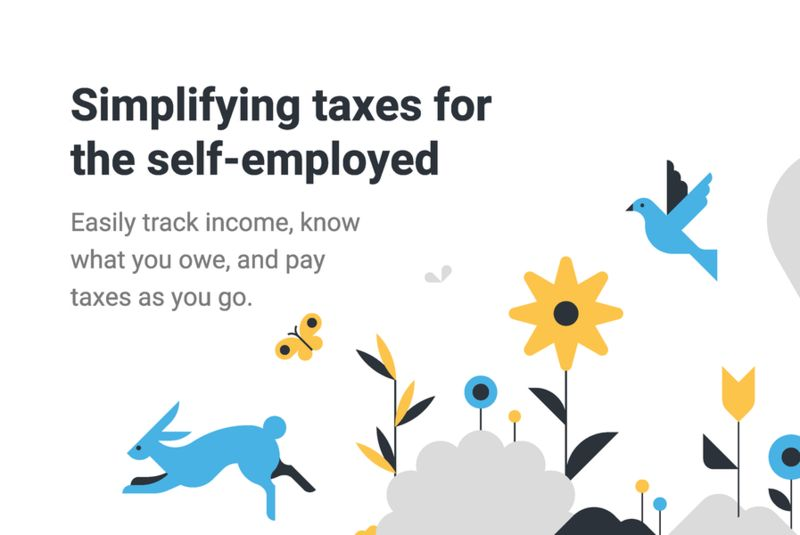 Freelance Tax Automation Apps