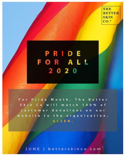 LGBTQ+ Support Initiatives