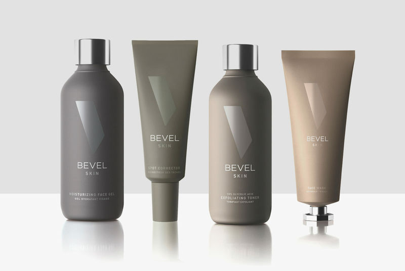 Inclusive Skincare Collections
