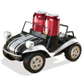 Beverage Buggies