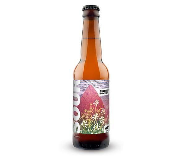 Summery Low-ABV Beers