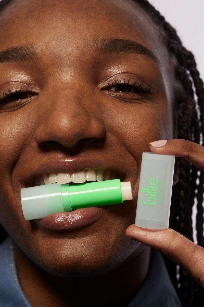 Clean Beauty Brand Essentials