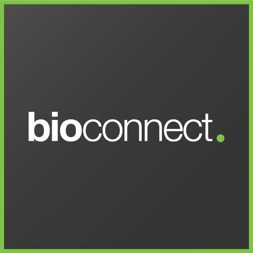 Biometric Security Companies