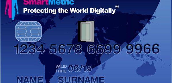Biometric Campus Cards