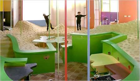 Longevity Furniture