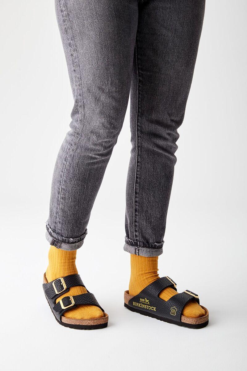 Designer Handbag-Made Shoes