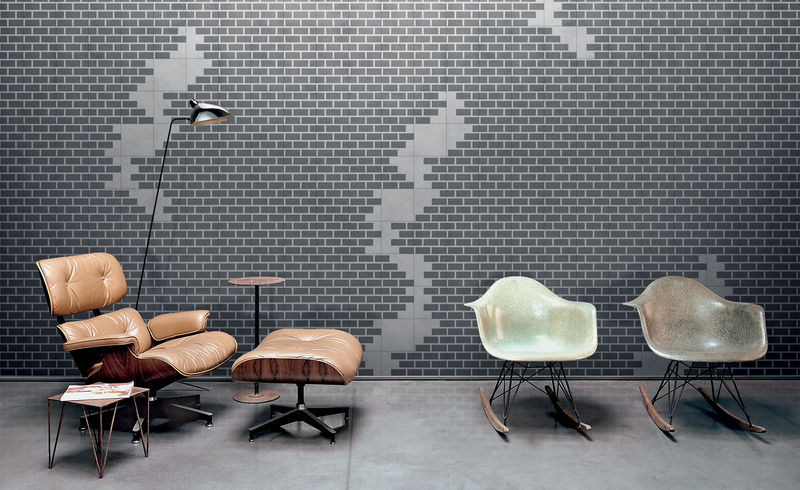Urban Tile Collections