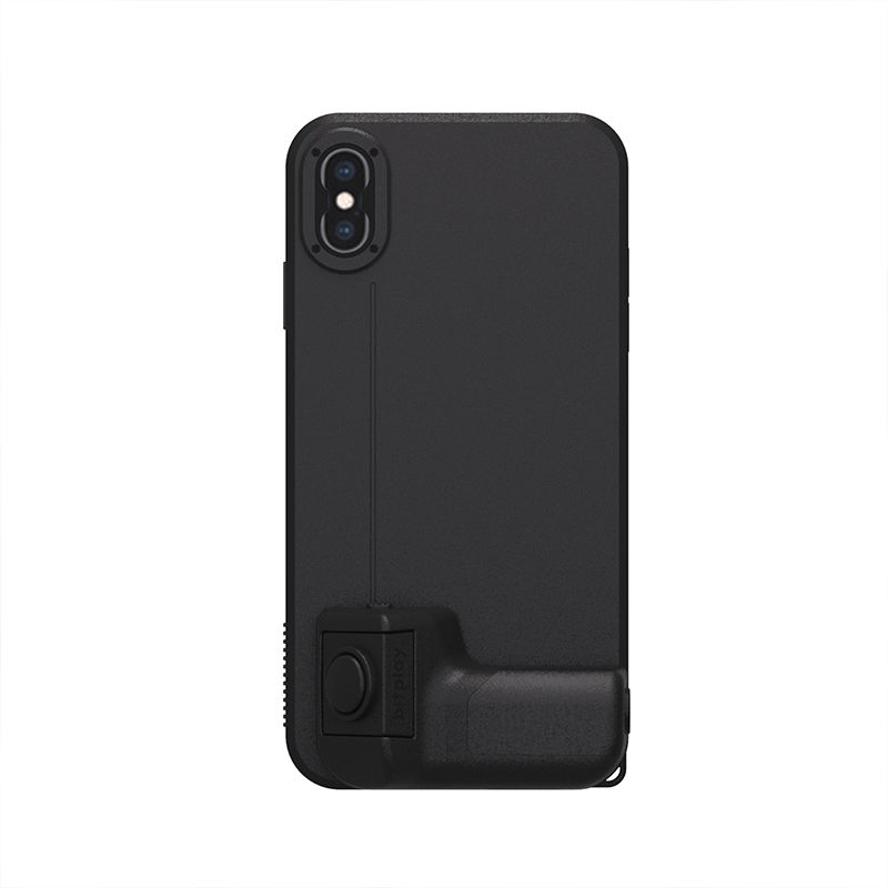 High-Quality Phone Camera Accessories