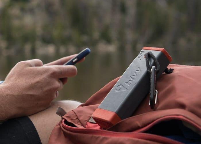 Satellite Communication Smartphone Accessories