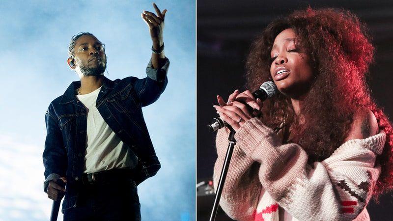 Collaborative Hip-Hop Scores