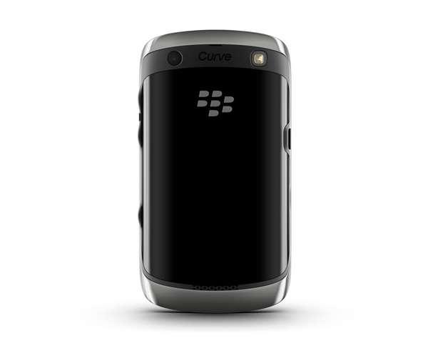 Sleek & Slender Smartphones