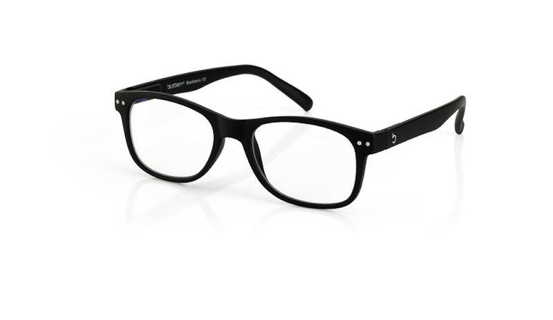 Screen Protection Eyewear