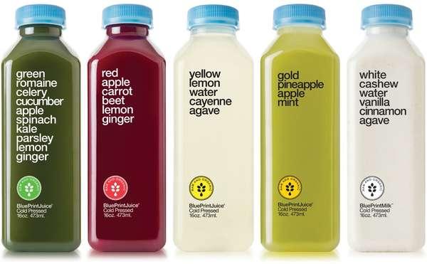 Simplistic beverage branding blueprint simplistic beverage branding malvernweather Images