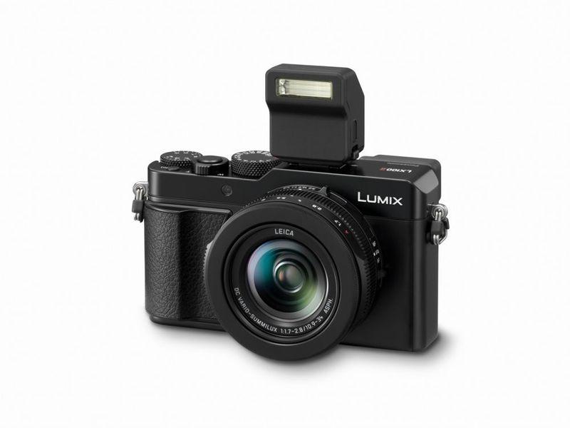 Rejuvenated Bluetooth Cameras
