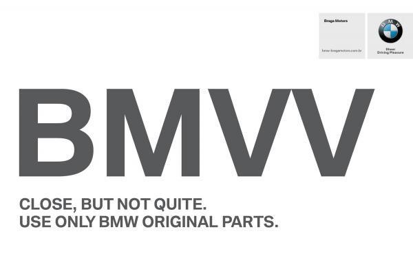 Butchered Auto Brand Ads