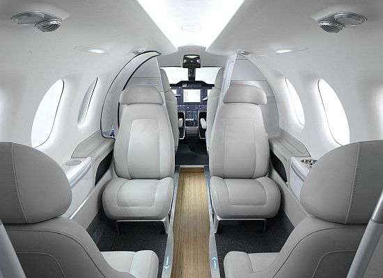 interiors stg copy innovations cabin interior airbus news expo notable design aircraft aix