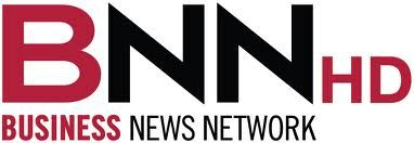 BNN: Trend Hunter's President Shelby Walsh Weighs in On the Viral ALS Ice Bucket Challenge -