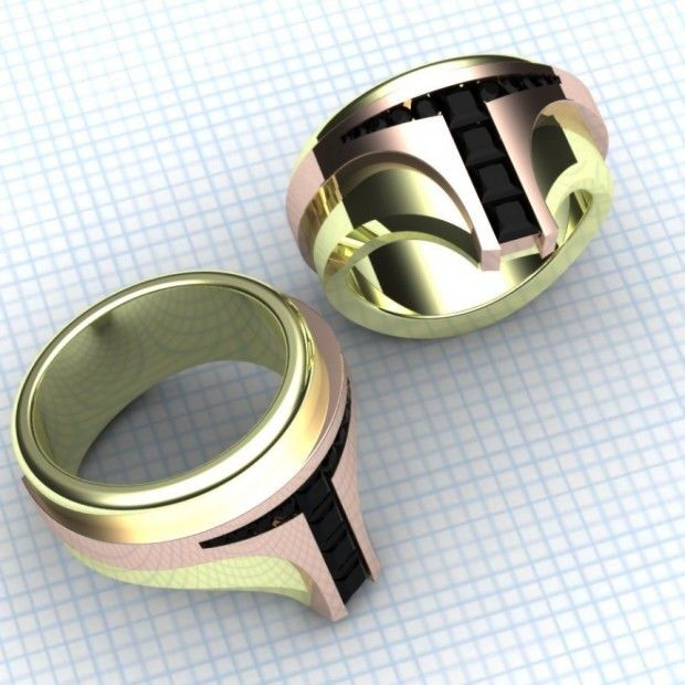 anime wedding rings justsingitcom - Anime Wedding Rings
