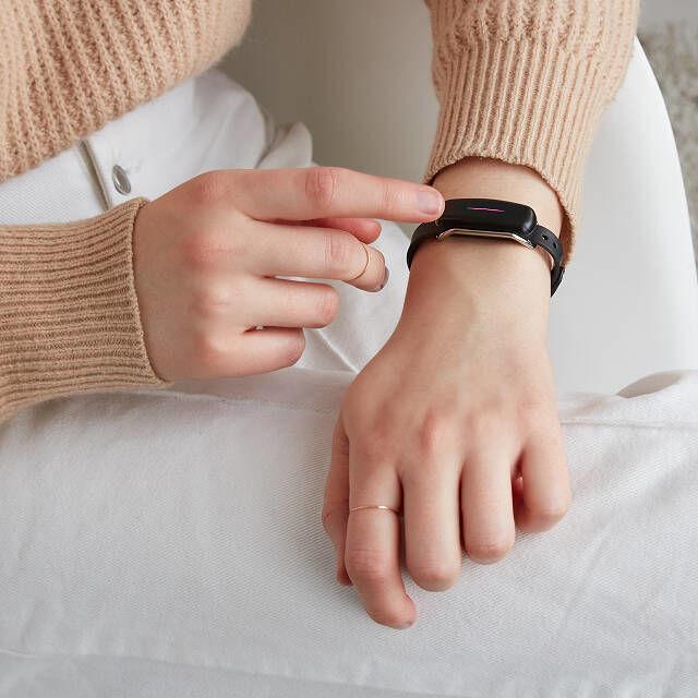 Long-Distance Communication Wearables