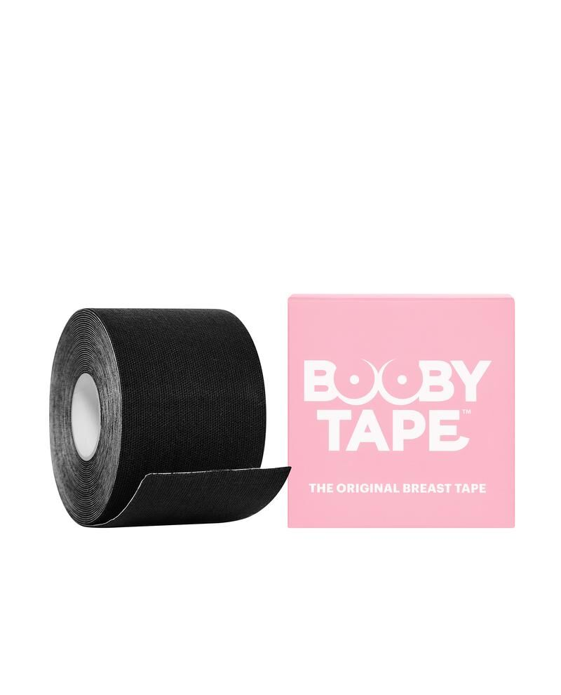 Supportive Hypoallergenic Fashion Tapes