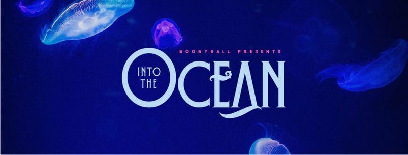 Sea-Themed Fundraisers