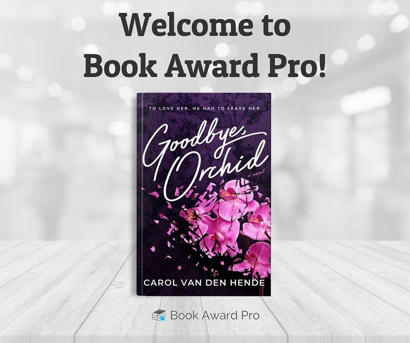 Book Award AI Programs