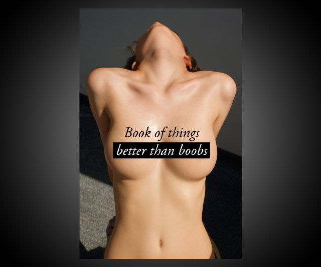 Erotic Distraction Books