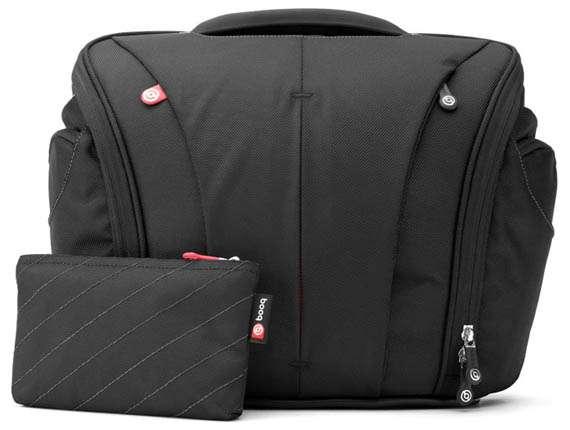 Bulky Bulletproof Bags