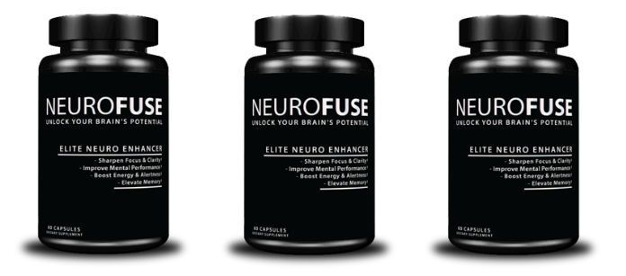 Cognitive-Boosting Supplements