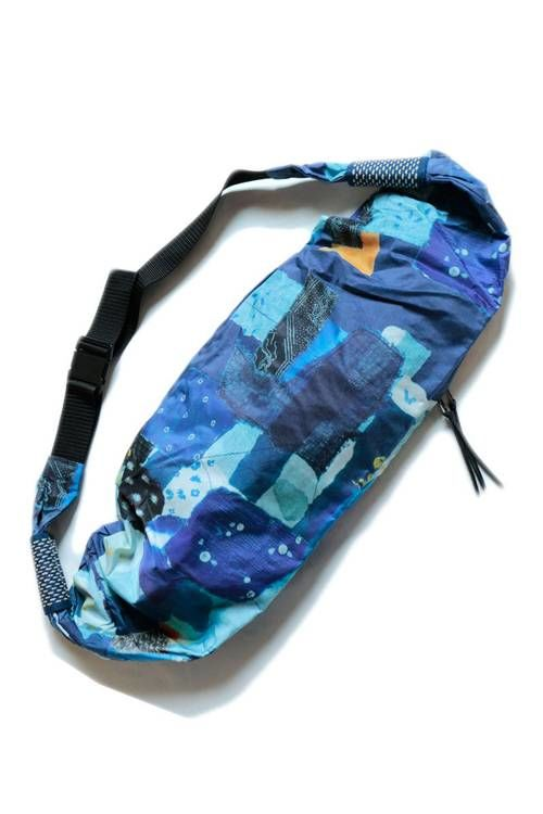 Lightweight Nylon Bags