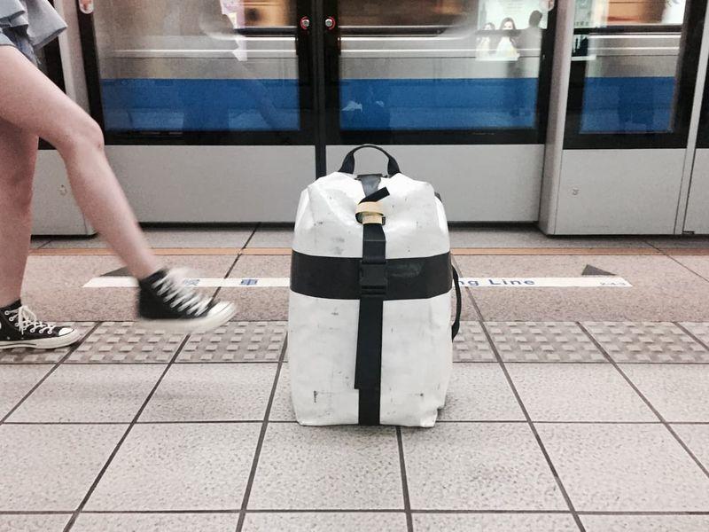 Bag-Borrowing Programs