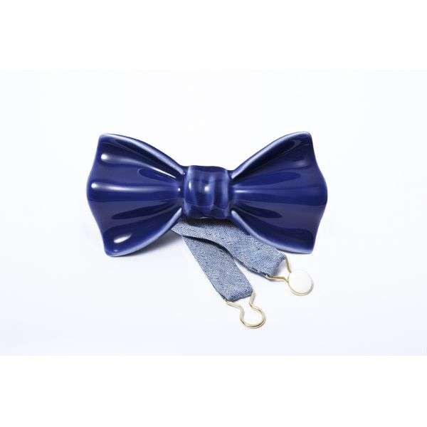 Bold Breakable Bow Ties