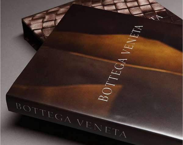 Luxury Leather Craft Books