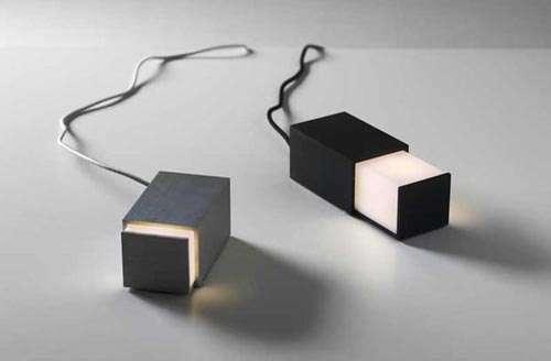 Shoebox Lighting